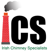 Irish Chimney Specialists logo